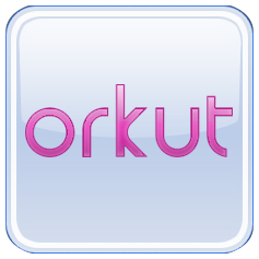 orkut_icons
